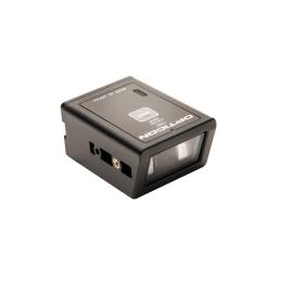 Opticon - NLV-1001