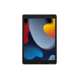 Apple iPad 10.2 (2021 - 9ème Gen)