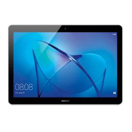 Huawei - MediaPad M3 Lite 10