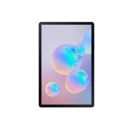 Samsung - Galaxy Tab S6 10.5