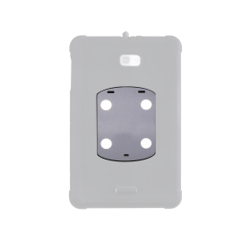 TabDrop - Platine Magnétique Antivol Seule