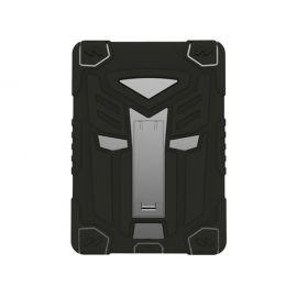 Pro-Impact - Coque Antichoc Guard Stand iPad Air 2 / iPad Pro