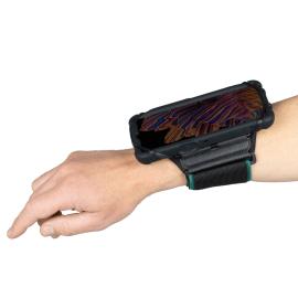 FoneMount Brassard Rotatif Poignet / Bras pour Smartphone