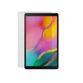 TabSafe - Verre Trempé Galaxy Tab A 10.1 2019