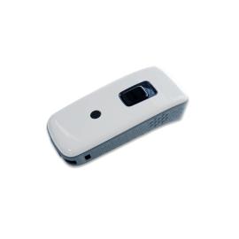 TabConnect - Lecteur RFID MR11A7