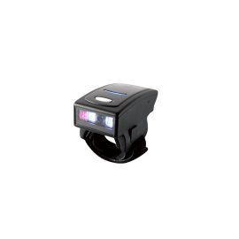 TabConnect -Scanner Bluetooth Mains-Libres - MT500L