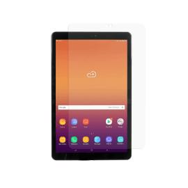 TabSafe - Verre Trempé Galaxy Tab A 10.5 SM-T590