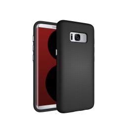 TabSafe - FoneCase Galaxy S8 Vue 1