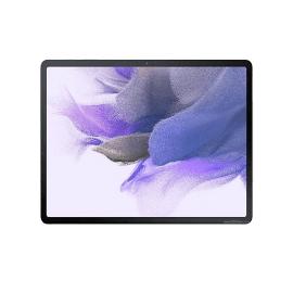 Samsung - Galaxy Tab S7 FE - SM-T733/T736