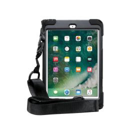 ALLinCase iPad mini 4 face