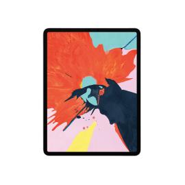 Apple - iPad Pro 12.9 2018