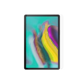 TabSafe - Verre Trempé Galaxy Tab S5e 10.5