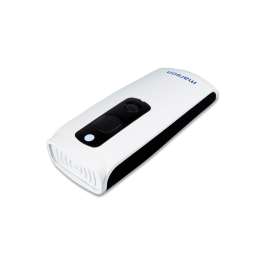 TabConnect - Pocket Reader Bluetooth HF RFID/NFC - MR10A7