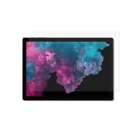 TabSafe - Verre Trempé Surface Pro 6