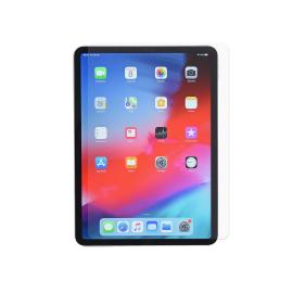 TabSafe - Verre Trempé iPad Pro 11 2018