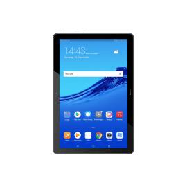 Huawei - MediaPad T5 10