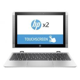 HP - x2 210 G2 - 128 Go Vue 1