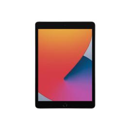 Appe iPad 10.2 - 8ème Génération