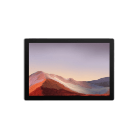 Microsoft - Surface Pro 7