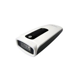 TabConnect - Pocket Scanner Bluetooth 2D - MT1227L
