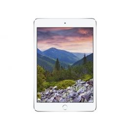 Apple - iPad Mini 3 - Gris Vue 1