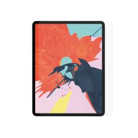 TabSafe - Verre Trempé iPad Pro 12.9 2018