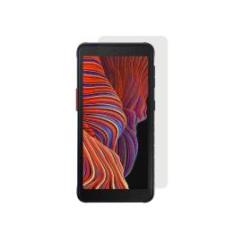 TabSafe - Verre Trempé Galaxy XCover 5