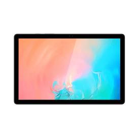 Samsung - Galaxy Tab A7 10.4