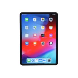 Apple - iPad Pro 11 2018