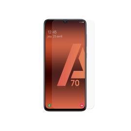 TabSafe - Verre Trempé Galaxy a70