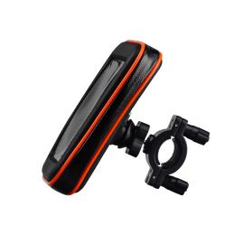 FoneMount - Support Vélo Moto Étui Étanche