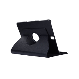 TabSafe - Rotate Cover 360