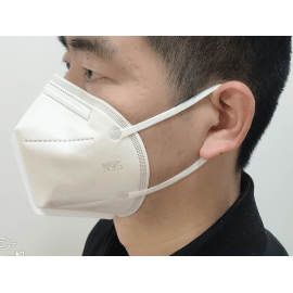 TabSafe - Masque N95