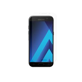 TabSafe - Verre Trempé Galaxy A5 2017