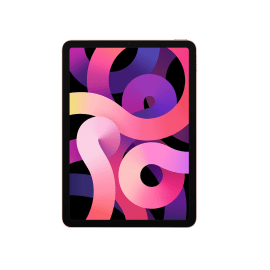 Apple - iPad Air 10.9 4ème Génération