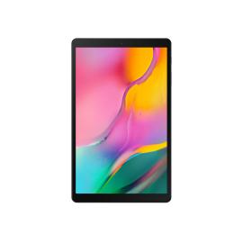 Samsung - Galaxy Tab A 10.1 2019 - T510