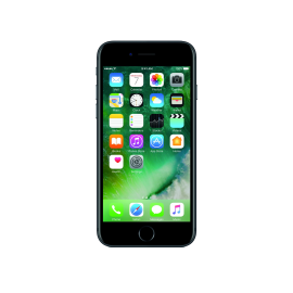 Apple - iPhone 7