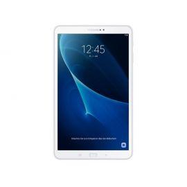 Samsung - Galaxy Tab A 2016 10.1 SM-T580 - 16Go - Blanche Vue 1