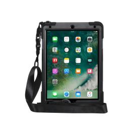 TabSafe - AllinCase iPad Pro 10.5 Face