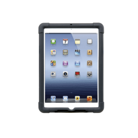 iPad9,7 face