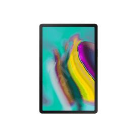 Samsung - Galaxy Tab S5e