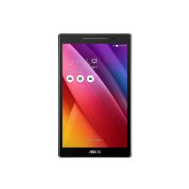 Asus - ZenPad 8.0 Z380