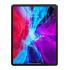iPad Pro 12.9 (2020 - 4ème Gen )