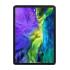 iPad Pro 11 (2020 - 2ème Gen )
