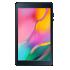 Galaxy Tab A 8.0 (2019) - SM-T290/295
