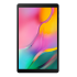 Galaxy Tab A 10.1 (2019) - SM-T510/515